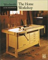 The Home Workshop 0809434547 Book Cover