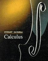 Calculus (with Tools for Enriching Calculus, Video CD-ROM, iLrn  Homework, and vMentor )