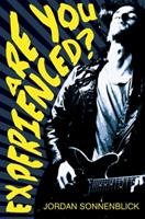 Are You Experienced? 1250025648 Book Cover