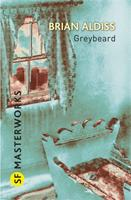 Greybeard 0575071133 Book Cover