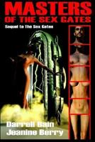 Masters of the Sex Gates 1554040434 Book Cover