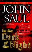In the Dark of the Night 034548701X Book Cover