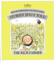 Rich Farmer 031055960X Book Cover
