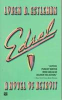 Edsel 0446403660 Book Cover