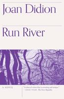 Run River 0671819798 Book Cover