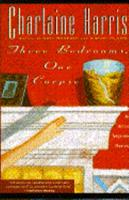 Three Bedrooms, One Corpse 0425220524 Book Cover