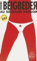 Au secours pardon 6191501064 Book Cover