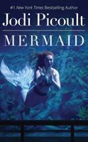 Mermaid 1543660517 Book Cover