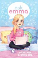 #1: Ask Emma 1499806477 Book Cover