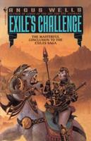Exile's Challenge (Exiles, book 2) 0553577786 Book Cover