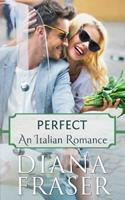 The Italian's Perfect Lover 1927323061 Book Cover