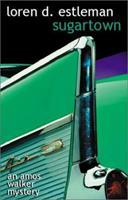 Sugartown 0395364493 Book Cover