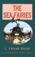 The Sea Fairies 1406500321 Book Cover