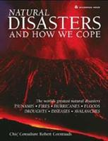 Natural Disasters and How We Cope 1921209658 Book Cover