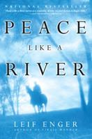 Peace Like a River 087113795X Book Cover