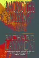 Among the Missing 0843947888 Book Cover