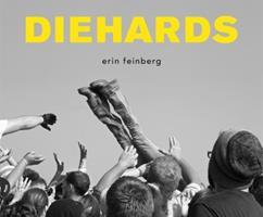 Diehards 0963100467 Book Cover