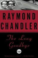 The Long Goodbye 0394757688 Book Cover