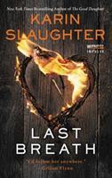 Last Breath 0062792369 Book Cover