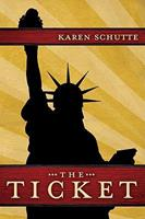 The Ticket 1936183730 Book Cover