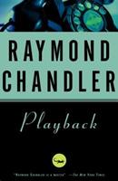 Playback 034527511X Book Cover
