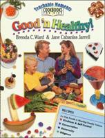 Good 'n Healthy 0849936713 Book Cover