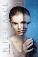 Inheritance 0316198005 Book Cover
