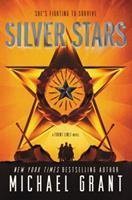 Silver Stars 0062342193 Book Cover