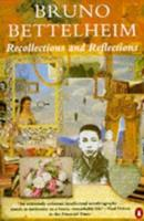 Recollections and Reflections 0140133100 Book Cover