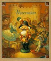 Nutcracker 0836230264 Book Cover