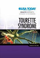 Tourette Syndrome (Twenty-First Century Medical Library) 0761321012 Book Cover