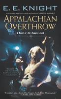 Appalachian Overthrow 0451414446 Book Cover