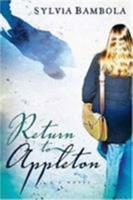 Return to Appleton 0802479065 Book Cover