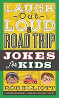 Laugh-Out-Loud Road Trip Jokes for Kids 0062497936 Book Cover