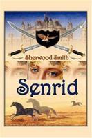 Senrid 1934169633 Book Cover