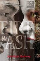 Fire & Ash 1442439920 Book Cover