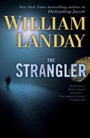 The Strangler 0385336152 Book Cover