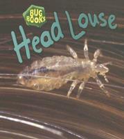 Head Louse 1403483116 Book Cover