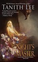 Night's Master 160762043X Book Cover