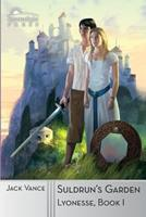 Suldrun's Garden 0425058735 Book Cover