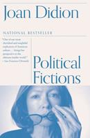 Political Fictions 0375413383 Book Cover