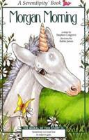 Morgan Morning 0843105917 Book Cover