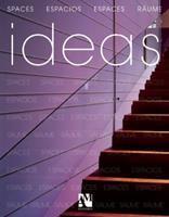 Ideas: Spaces (Ideas) 9709726137 Book Cover