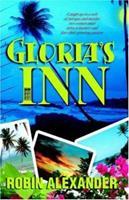 Gloria's Inn 1933113014 Book Cover