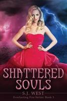 Shattered Souls 172329473X Book Cover