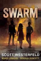 Swarm 1481443402 Book Cover