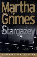 The Stargazey 080505622X Book Cover