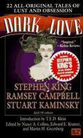 Dark Love 0451454723 Book Cover