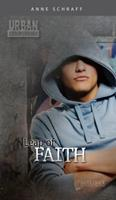 Leap of Faith 0606234101 Book Cover