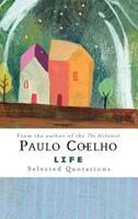 Vida: Citações selecionadas 0007193408 Book Cover
